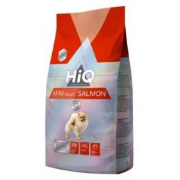 HiQ Mini Adult Salmon...