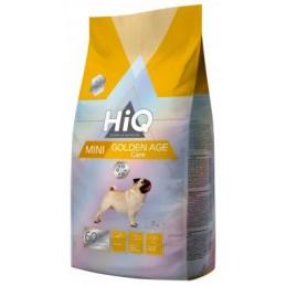 HiQ Mini Golden Age Care...