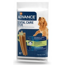 ADVANCE Dental Care Stick 180g