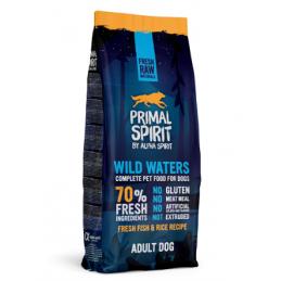 PRIMAL Wild Waters Adult...