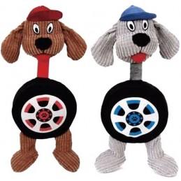 Žaislas šunims pliušinis...