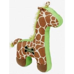 Žaislas šuniui Žirafa