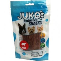 Juko Snack Dry Beef Jerky...