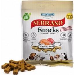Serrano Snack for Dog...