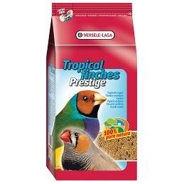 Versele Laga Prestige Tropinio kikilio lesalas