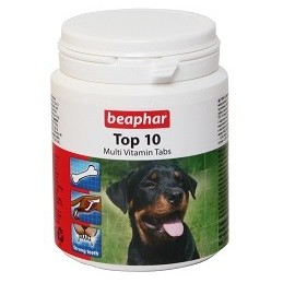 Beaphar Top 10