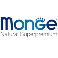 Monge